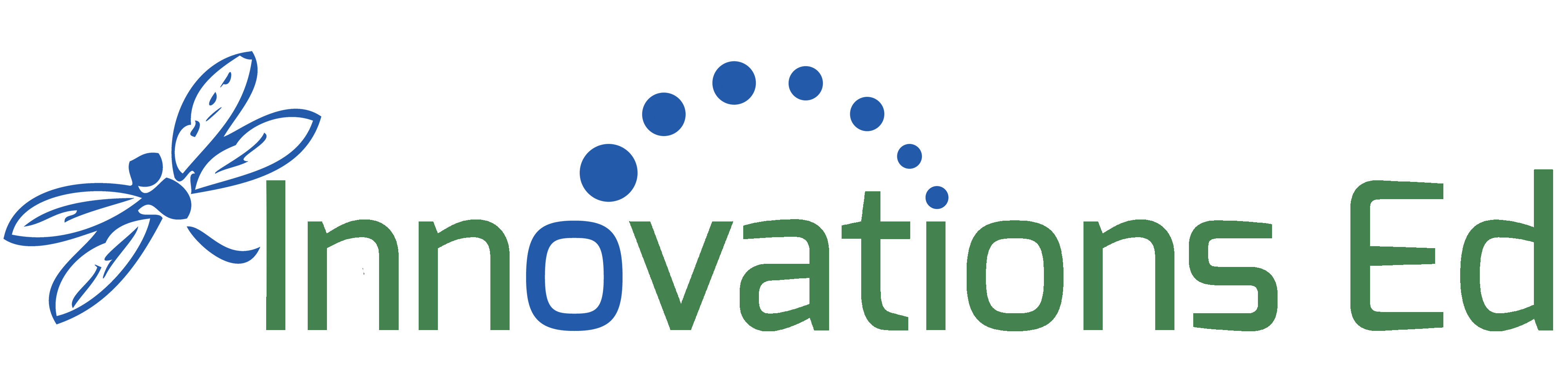 Innovations Ed